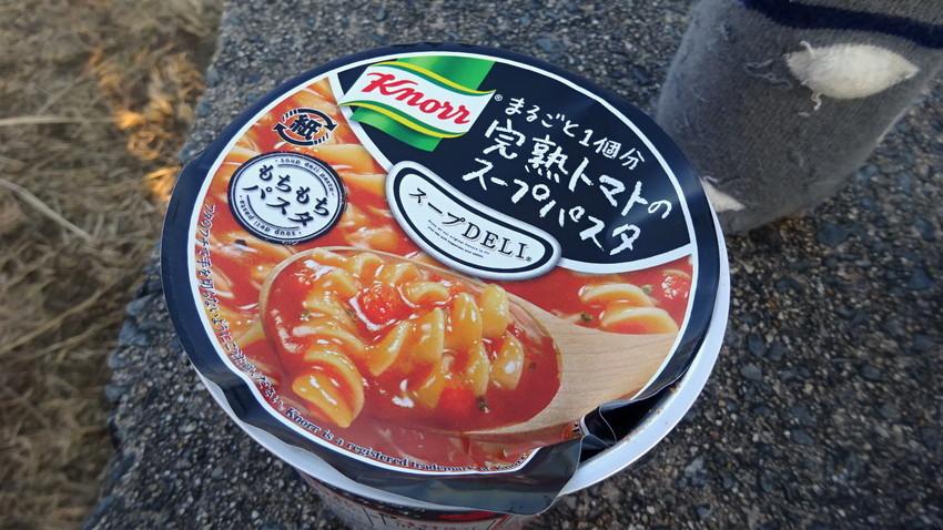 f:id:shioshiohida:20210118162427j:plain