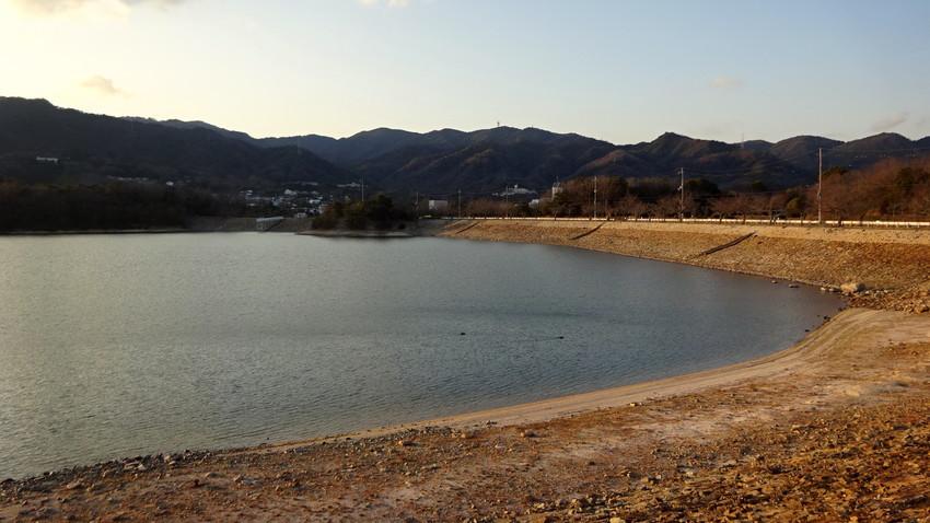 f:id:shioshiohida:20210118163543j:plain