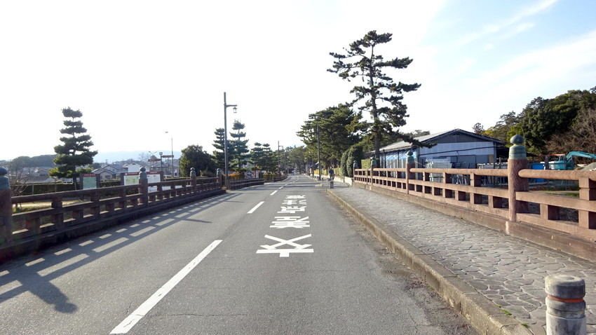 f:id:shioshiohida:20210125152246j:plain