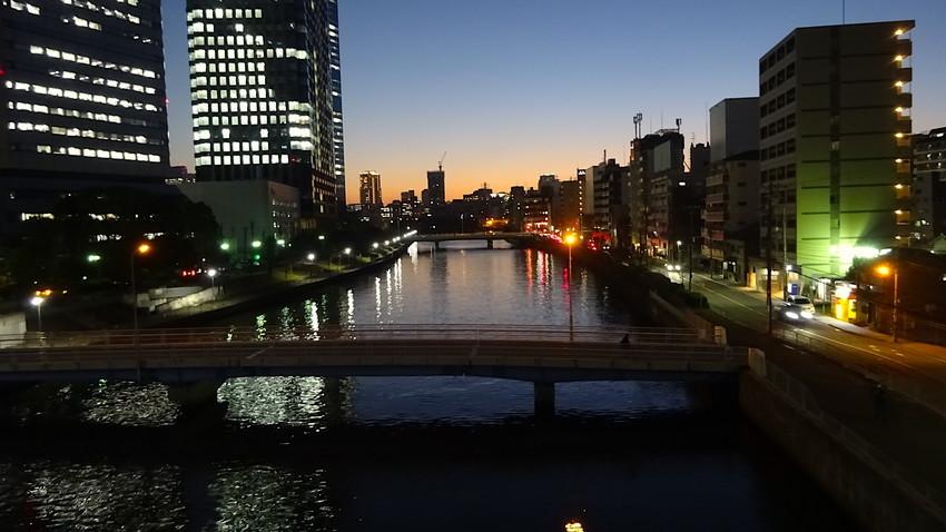 f:id:shioshiohida:20210128175700j:plain