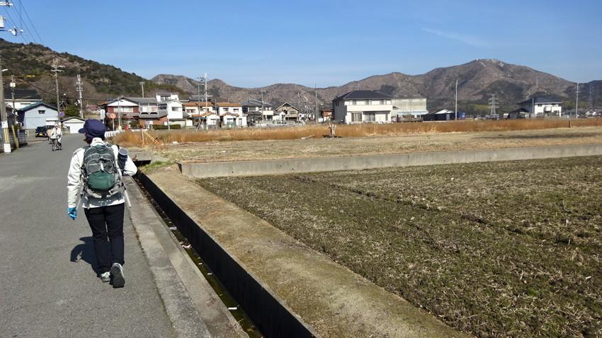 f:id:shioshiohida:20210205112109j:plain