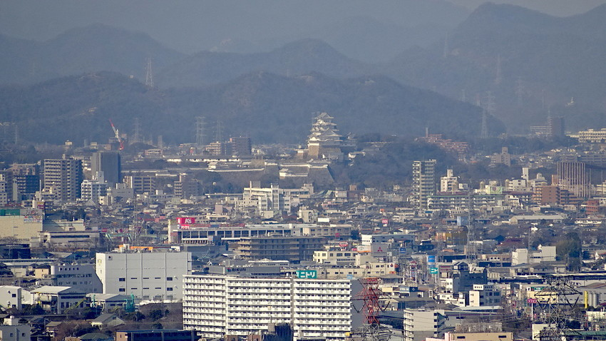 f:id:shioshiohida:20210205120558j:plain