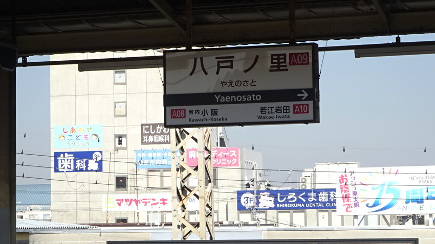 f:id:shioshiohida:20210206111010j:plain