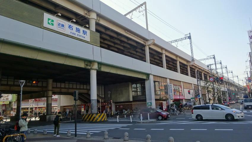 f:id:shioshiohida:20210206133846j:plain