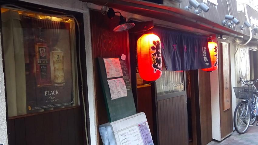 f:id:shioshiohida:20210206151142j:plain