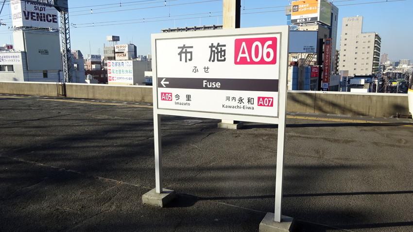 f:id:shioshiohida:20210206155835j:plain