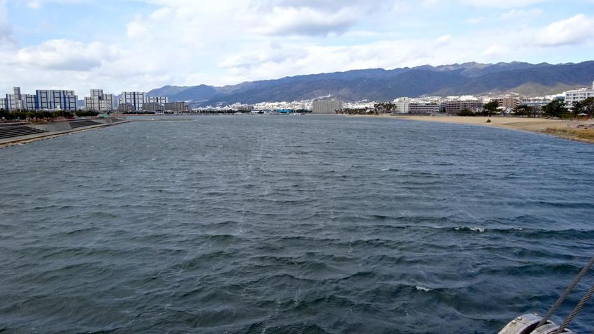 f:id:shioshiohida:20210217101800j:plain