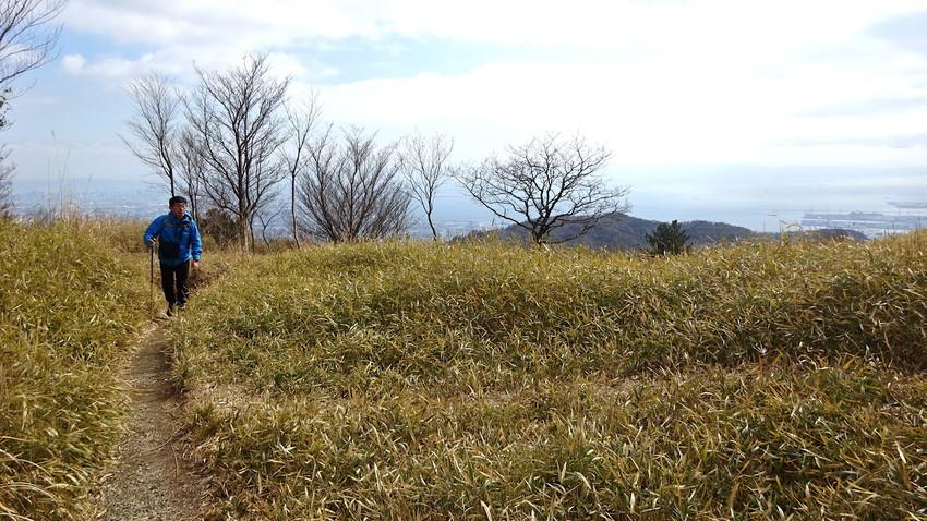 f:id:shioshiohida:20210219131027j:plain