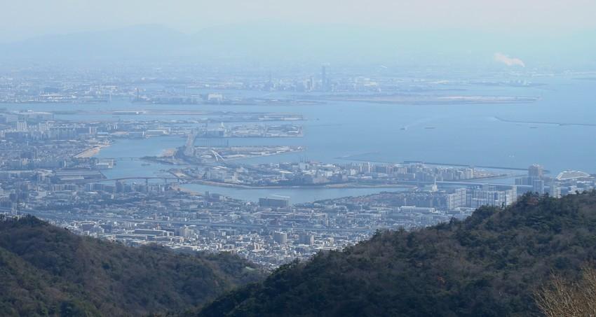 f:id:shioshiohida:20210219132201j:plain
