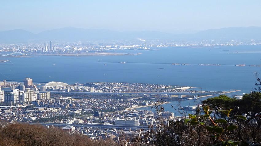 f:id:shioshiohida:20210219150708j:plain