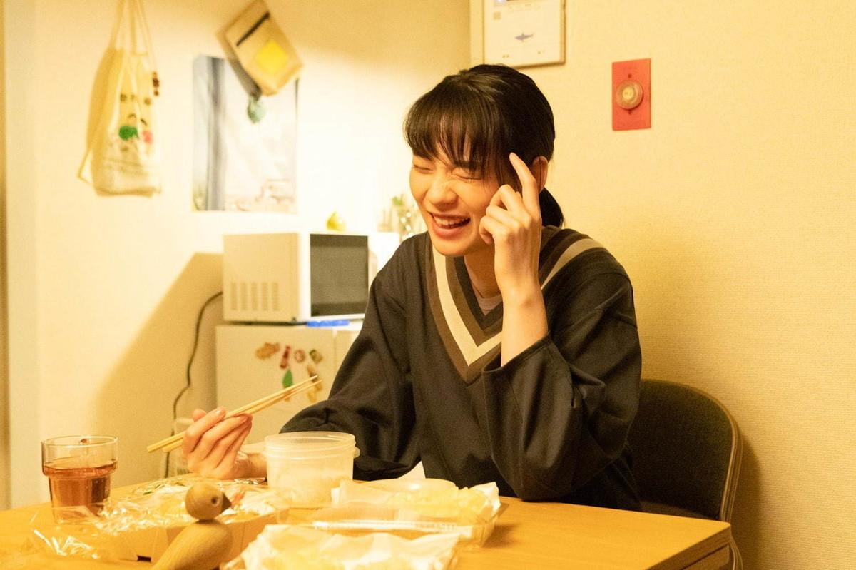 f:id:shioshiohida:20210220183624j:plain