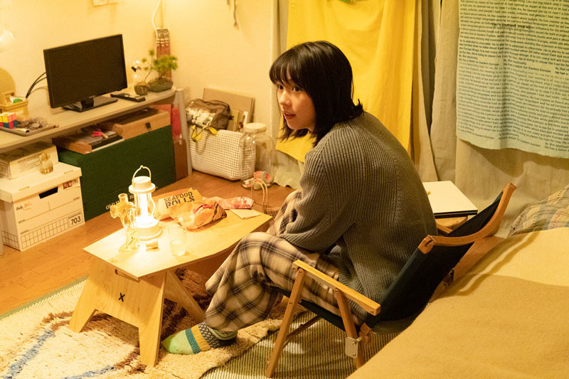 f:id:shioshiohida:20210220184309j:plain