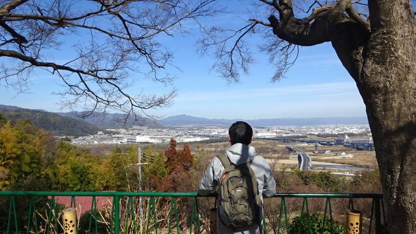 f:id:shioshiohida:20210225105410j:plain
