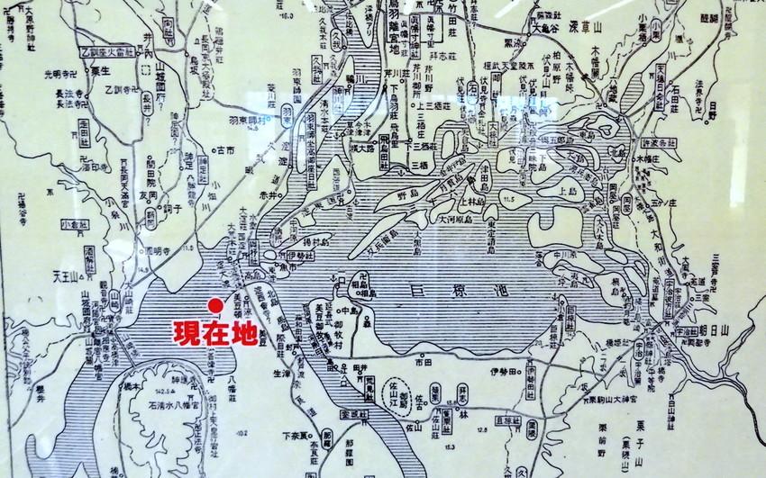 f:id:shioshiohida:20210225143047j:plain