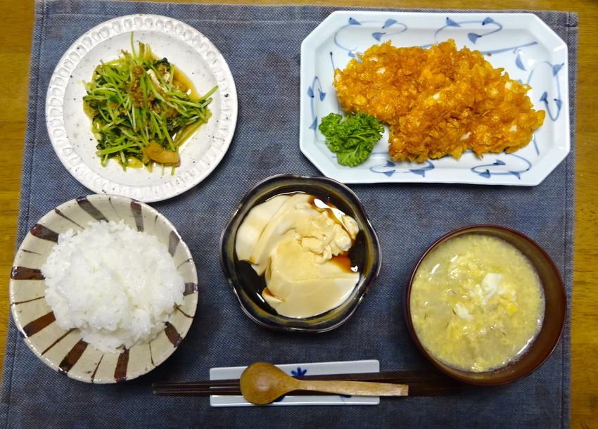 f:id:shioshiohida:20210302115713j:plain