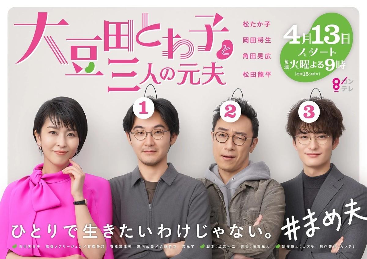 f:id:shioshiohida:20210315085839j:plain