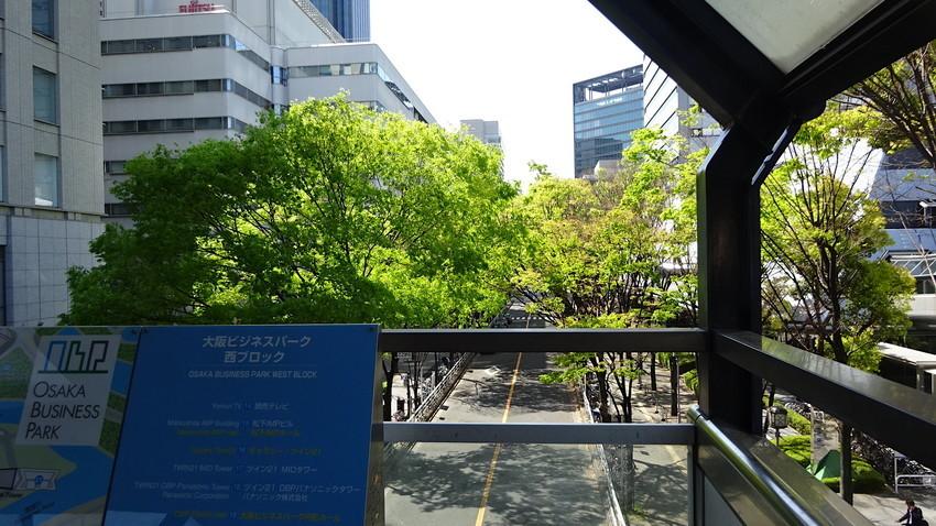 f:id:shioshiohida:20210409101140j:plain