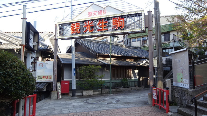f:id:shioshiohida:20210410164320j:plain