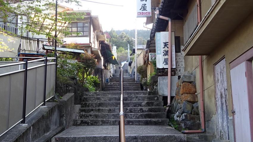 f:id:shioshiohida:20210410164334j:plain
