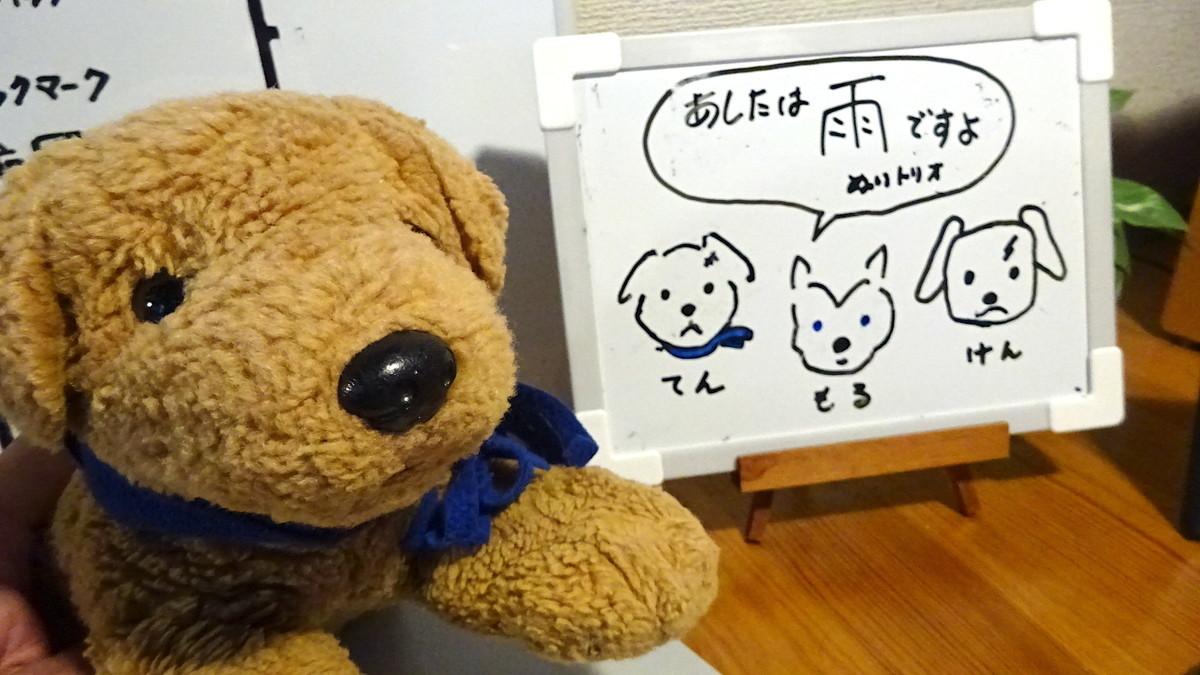 f:id:shioshiohida:20210413123214j:plain