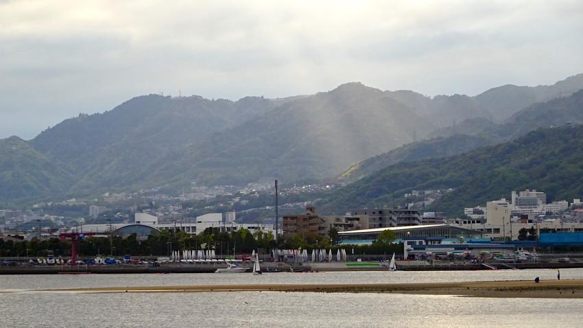 f:id:shioshiohida:20210416172338j:plain