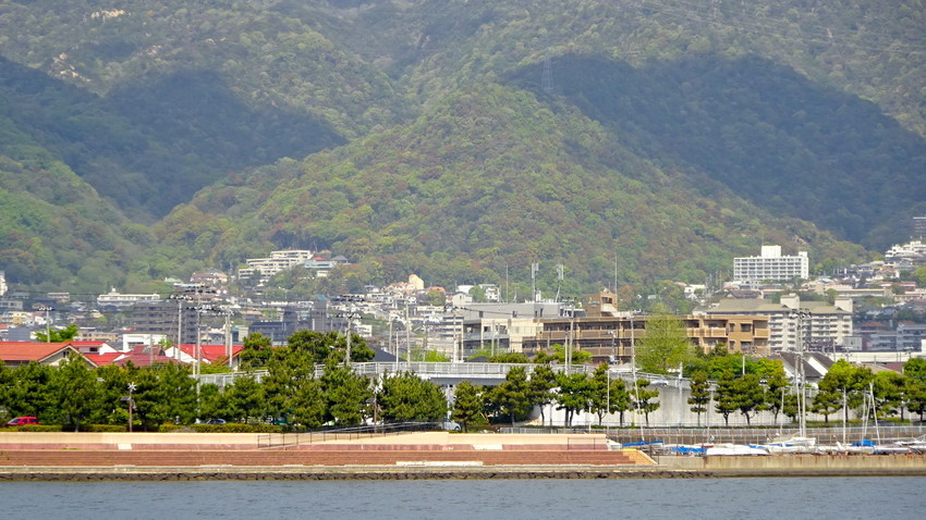 f:id:shioshiohida:20210419095231j:plain