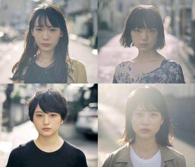 f:id:shioshiohida:20210419221952j:plain