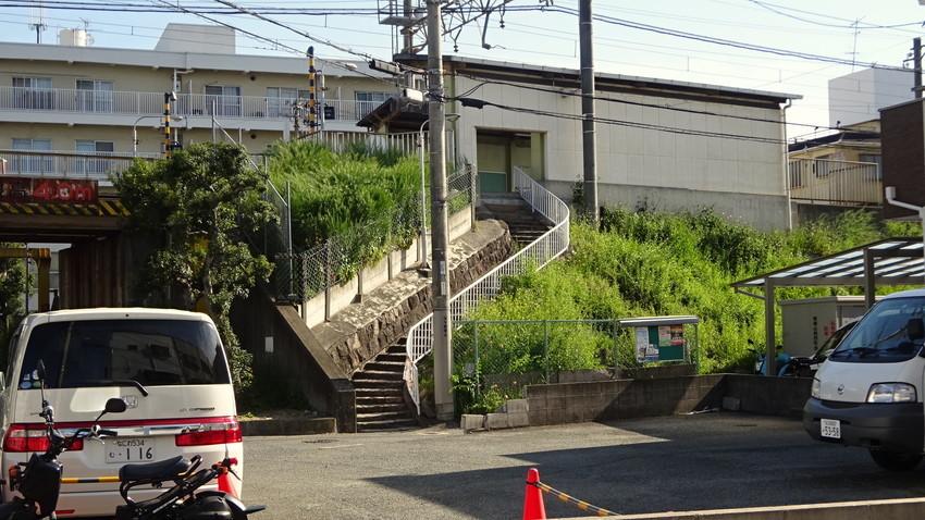 f:id:shioshiohida:20210422154620j:plain
