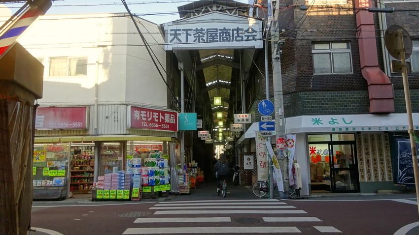 f:id:shioshiohida:20210422172610j:plain