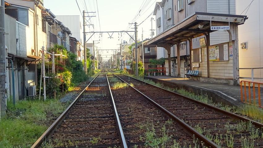 f:id:shioshiohida:20210422172824j:plain