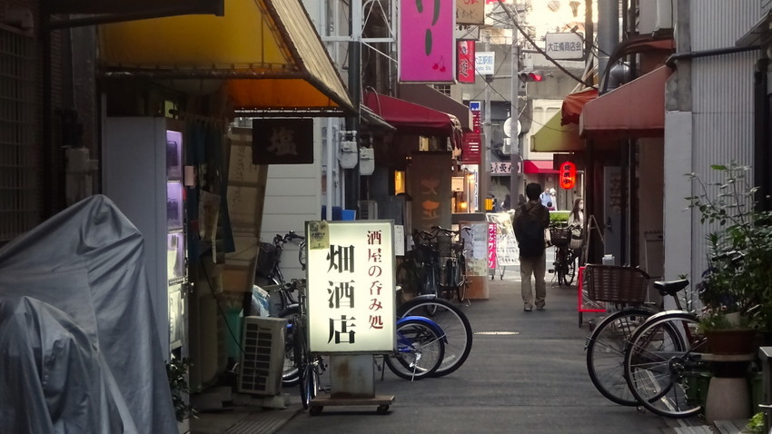 f:id:shioshiohida:20210422181242j:plain