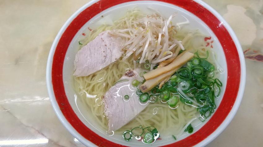 f:id:shioshiohida:20210426150022j:plain