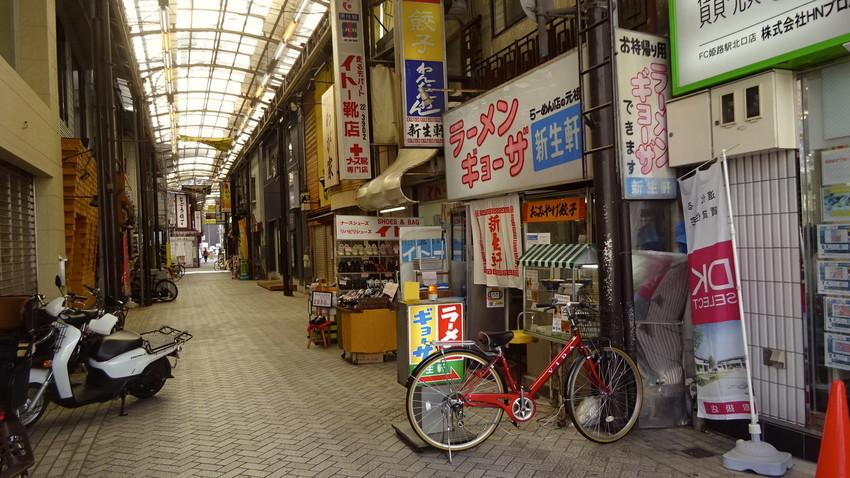 f:id:shioshiohida:20210426150931j:plain