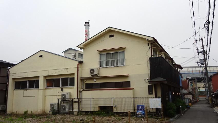 f:id:shioshiohida:20210517171120j:plain