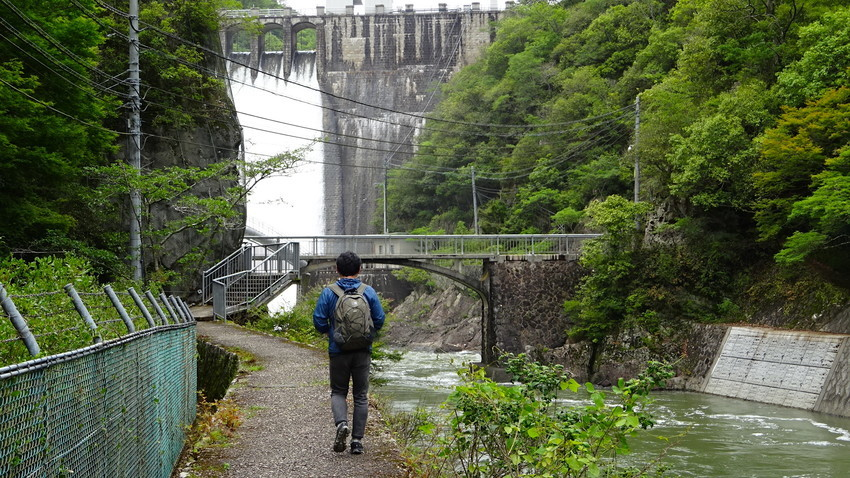 f:id:shioshiohida:20210528140651j:plain