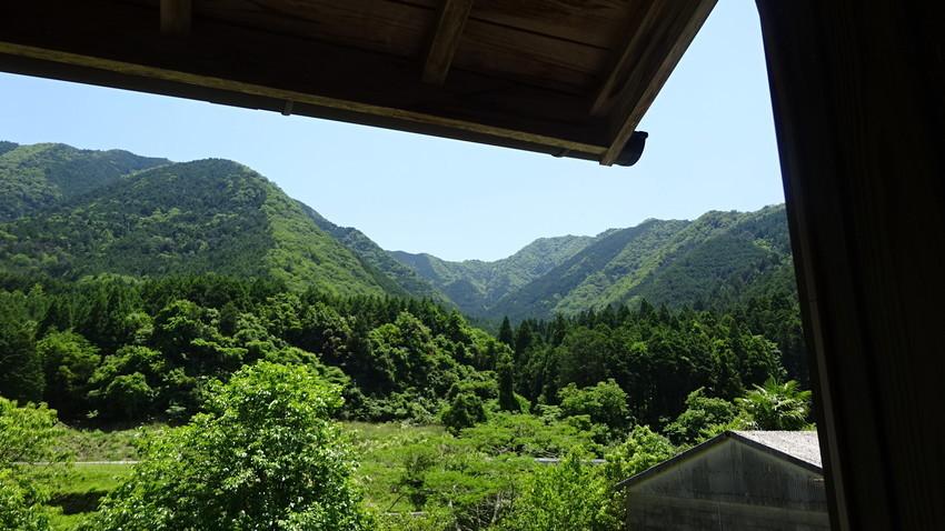 f:id:shioshiohida:20210531115409j:plain