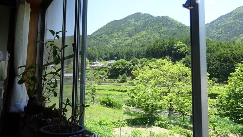 f:id:shioshiohida:20210531120852j:plain