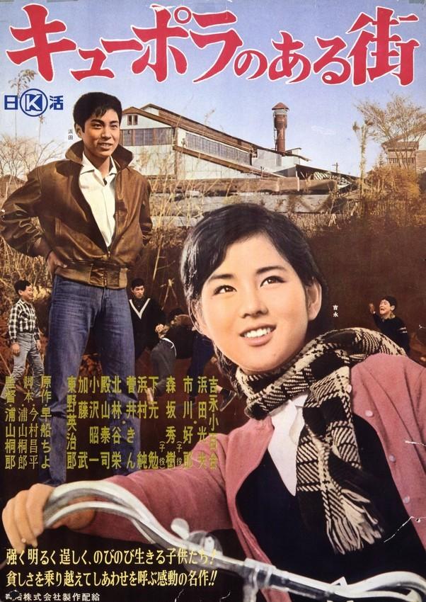 f:id:shioshiohida:20210605003033j:plain