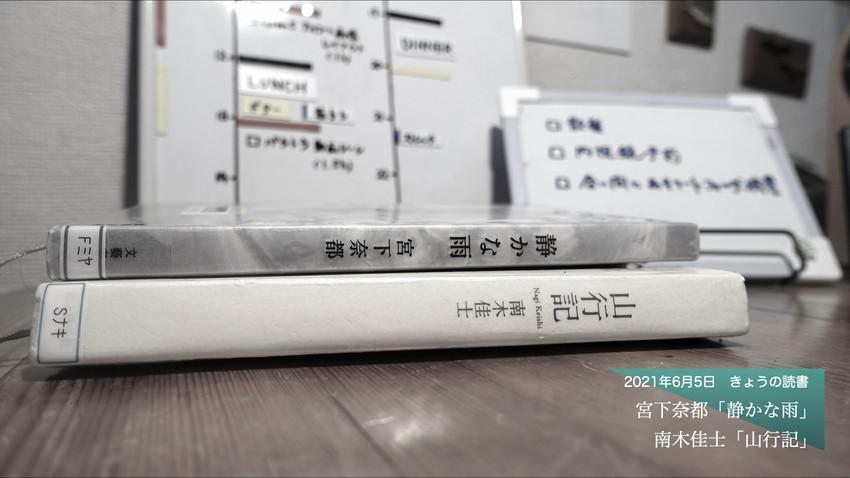 f:id:shioshiohida:20210605204300j:plain