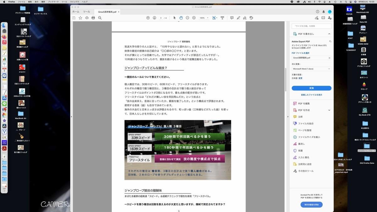 f:id:shioshiohida:20210608104809j:plain
