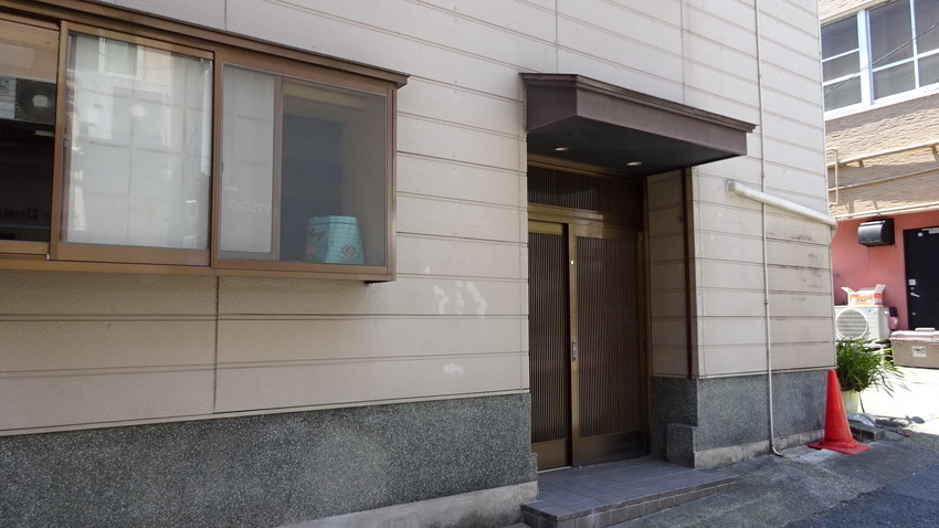 f:id:shioshiohida:20210610124808j:plain