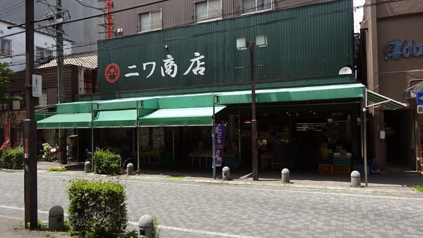 f:id:shioshiohida:20210611130907j:plain