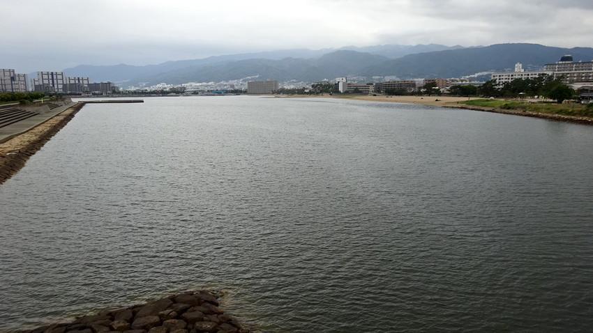 f:id:shioshiohida:20210613180739j:plain