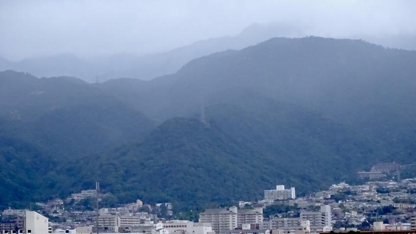f:id:shioshiohida:20210618183412j:plain