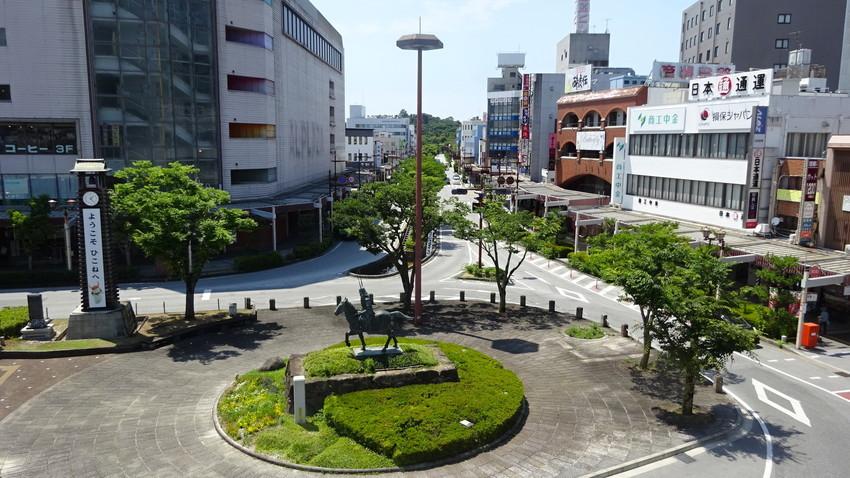 f:id:shioshiohida:20210621132529j:plain