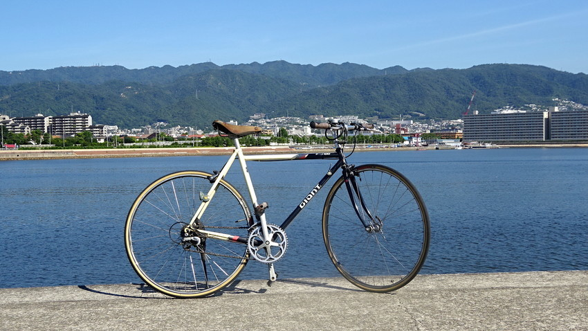 f:id:shioshiohida:20210721083452j:plain