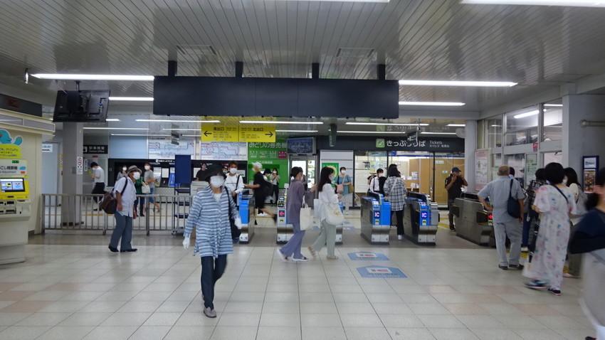 f:id:shioshiohida:20210726153204j:plain