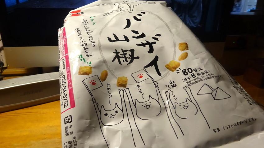 f:id:shioshiohida:20210917212945j:plain