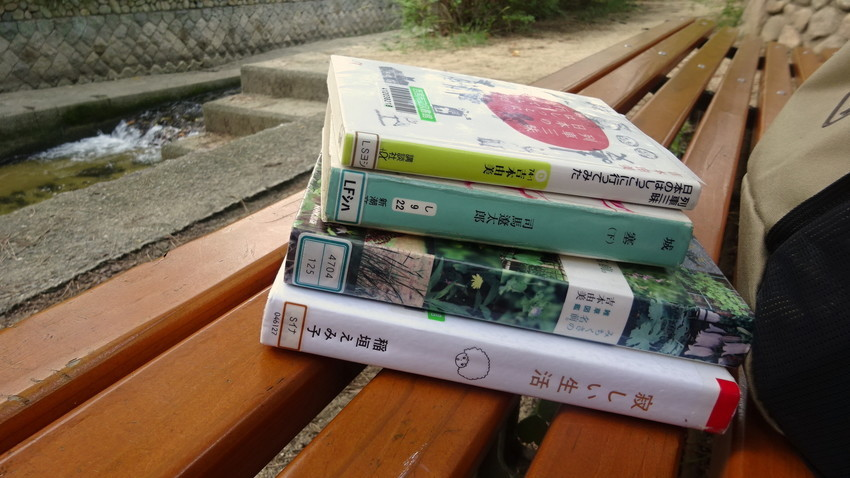 f:id:shioshiohida:20210919162419j:plain
