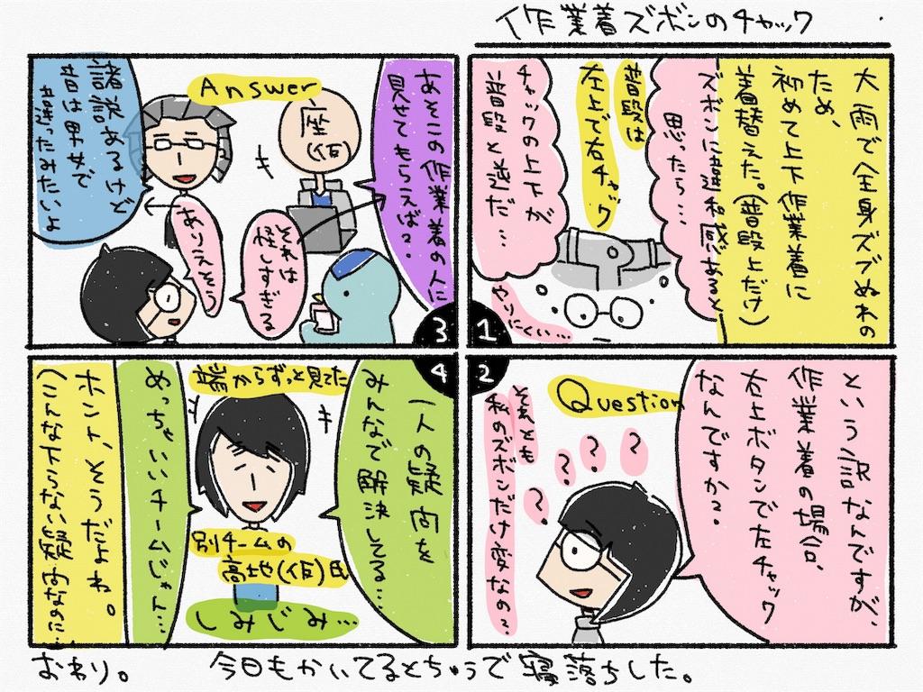 f:id:shiosu39:20190515192638j:image